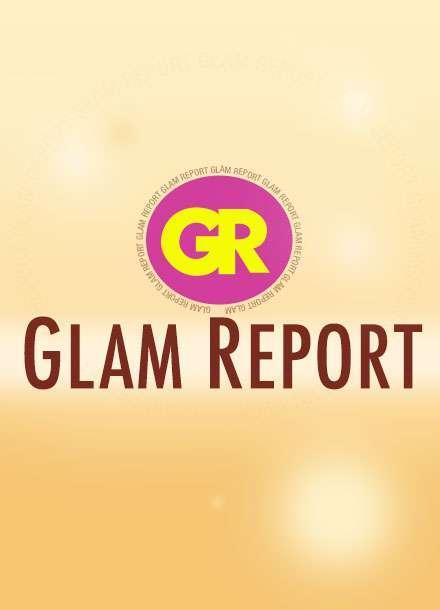 Glam Report