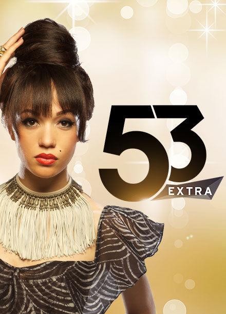 53 Extra