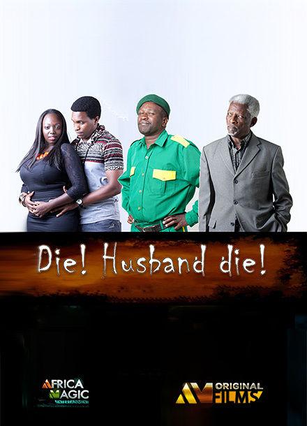 Die Husband Die