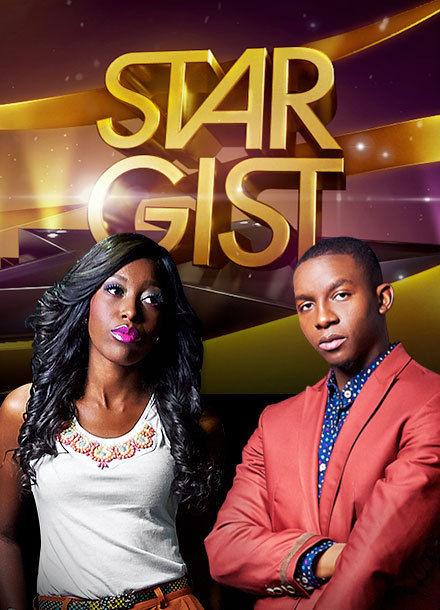 Star Gist
