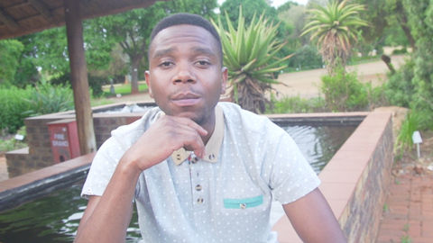 DStv_Thomas Gumede_Love Back S2_Mzansi Magic