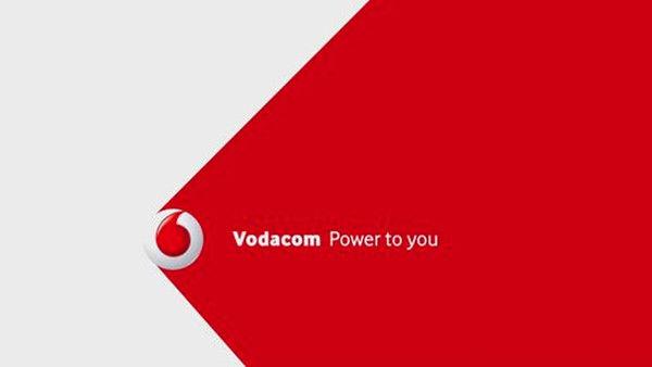 Vodacom Super Rugby-Stormers v Bulls