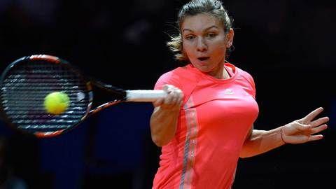 DStv_Tennis_FrenchOpen_Simona Halep