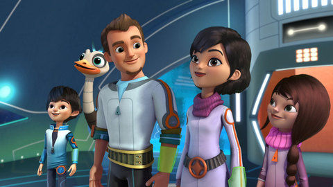 Miles_from_Tomorrow_Disney