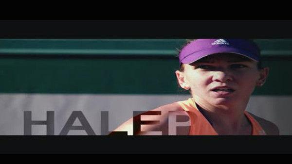 Roland Garros-Roland Garros Day 1