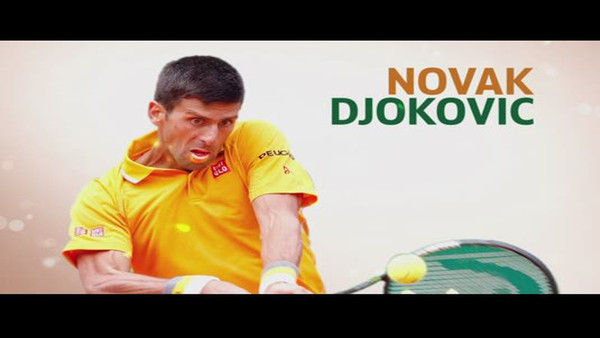 Roland Garros-Roland Garros Day 3