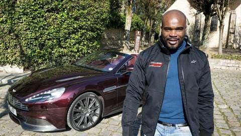 DStv_Boxing_Jean-Marc_Mormeck_UpClose