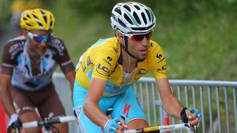 DStv_Cycling_Vincenzo_Nibali_Tour_De_France
