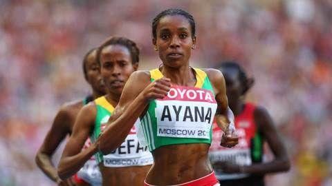 DStv_Athletics_Almaz_Ayana_IAAF_Diamond_League