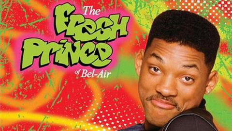 DStv_ComedyCentral_TheFreshPrinceofBel-Air
