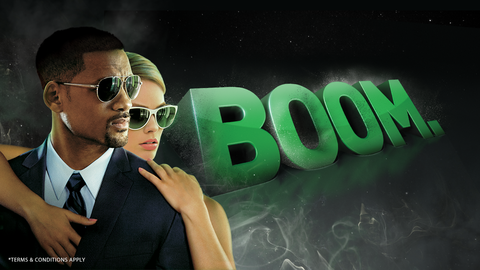 DStv_BoxOffice_WillSmith_MargotRobbie_Boom