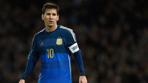 DStv_CopaAmerica_LionelMessi_ArgentinavsParaguay