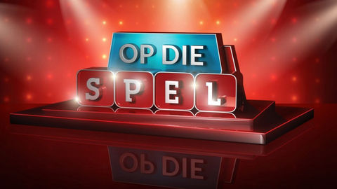 DStv_OpdieSpel