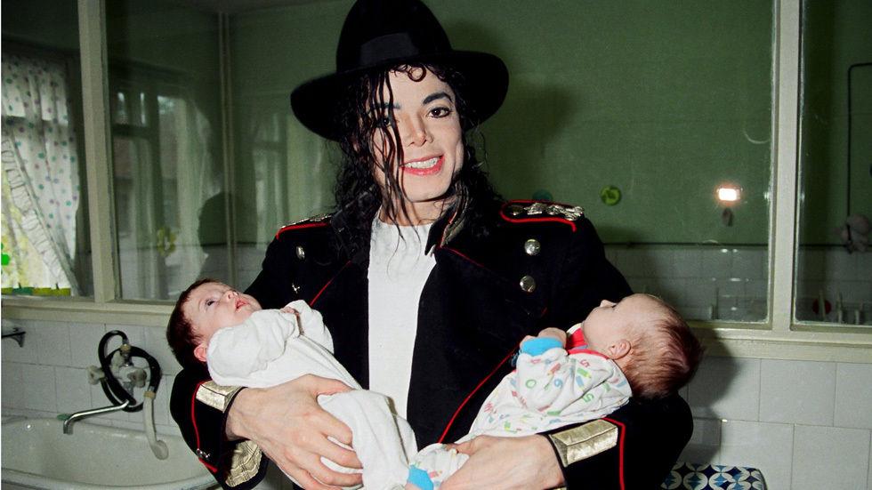 DStv_ITVChoice_Autopsy_Michael Jackson_Season 1