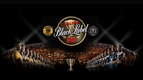 DStv_SuperSport_CarlingBlackLableCup