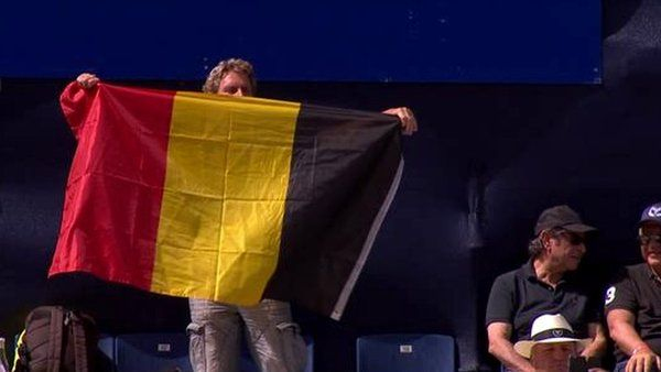 ATP World Tour 250-ATP Suisse Open Final