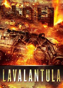 Lavantula
