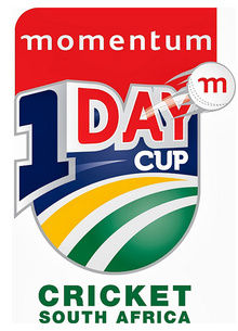 Momentum One Day Cup