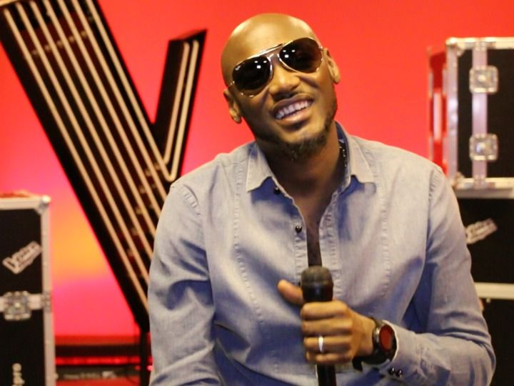 4x3 60 percent decoding 2baba on hit song coded tins and the voice nigeria 20160329 004 pre