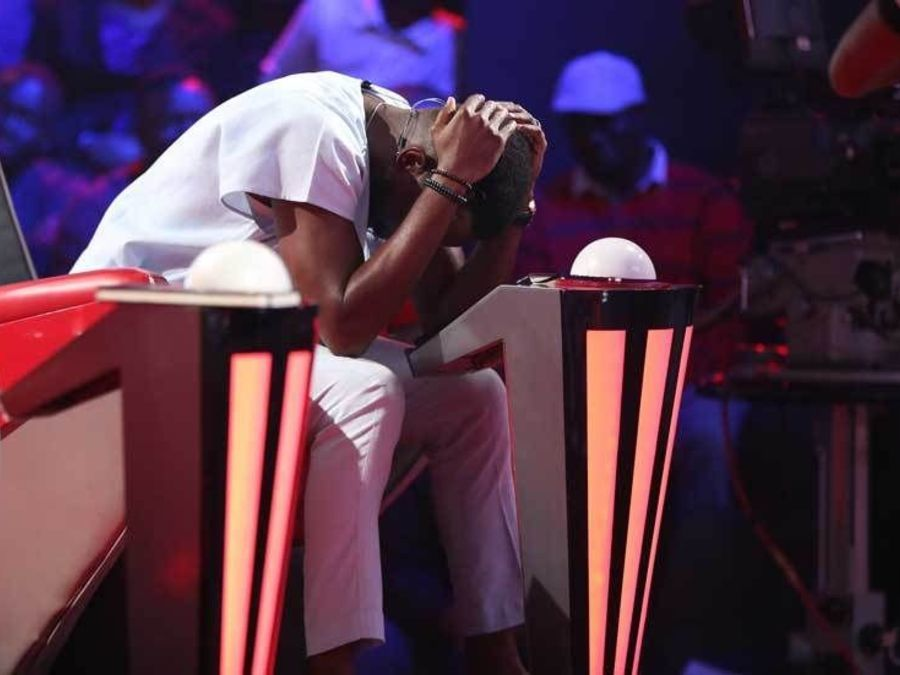 4x3 75 percent first battles of thevoicenigeria cant be missed 20160527 014 pre