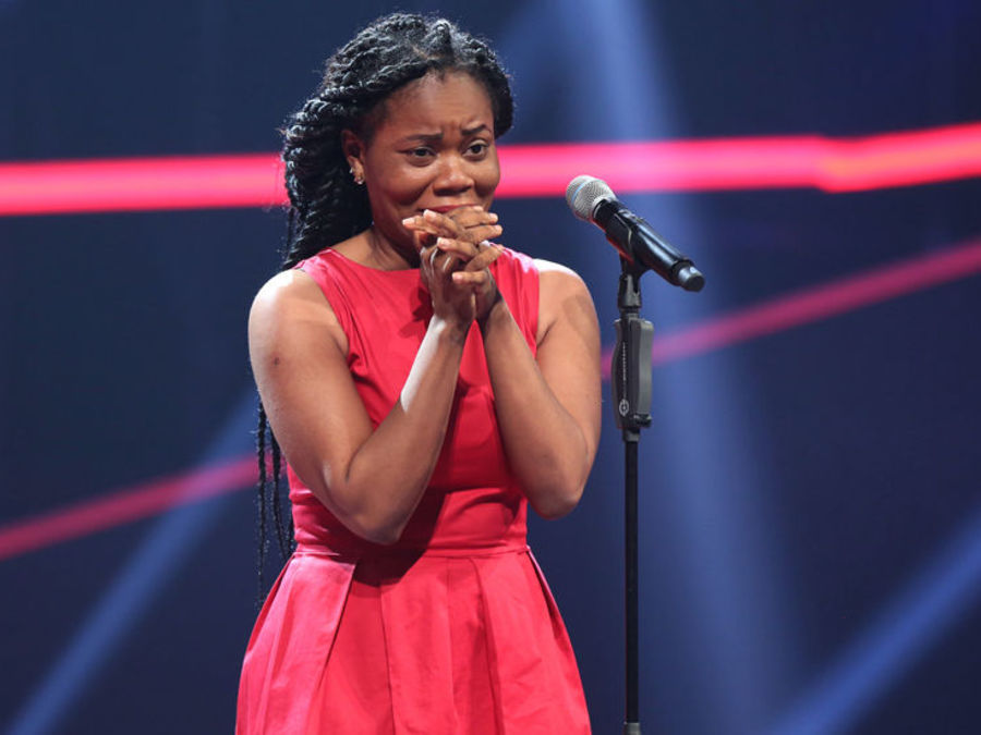 4x3 75 percent heres what happened on the fifth episode of thevoicenigeria 20160508 004 pre