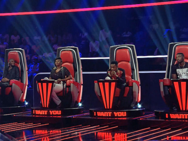 4x3 75 percent missing episode 6 of the voice nigeria is not an option 004 pre