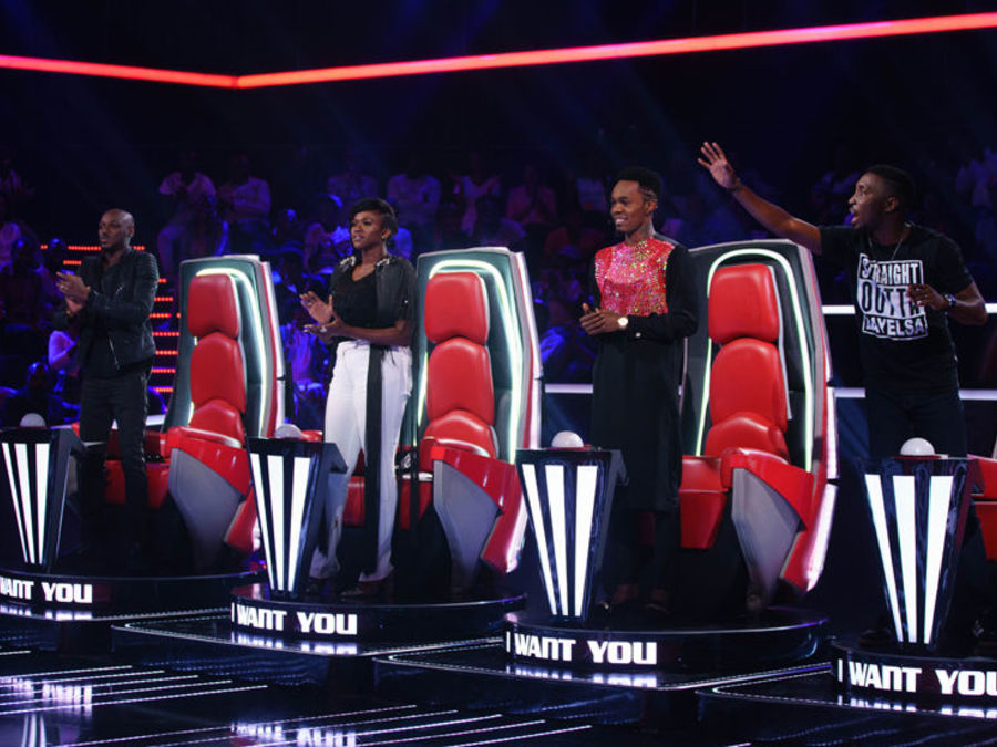 4x3 75 percent watch the second last episode of the blind auditions 20160512 004 pre