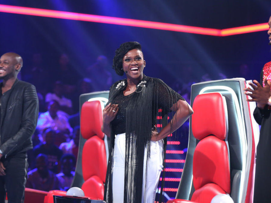 4x3 75 percent why you should watch episode 3 of the voice nigeria 20160421 004 pre