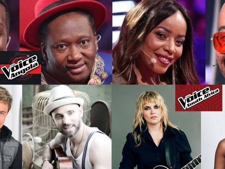 4x3 60 percent the voice comes to africa 20160617 004 pre