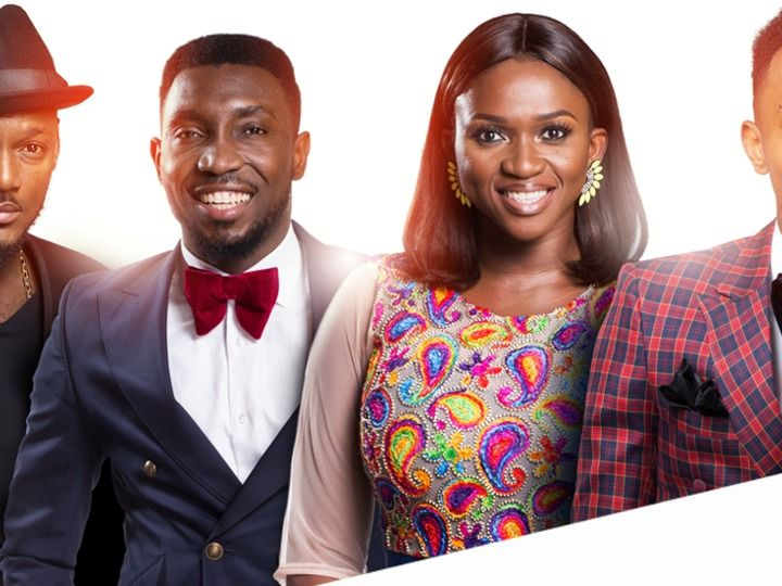 4x3 60 percent the voice nigeria terms and conditions 20160623 004 pre