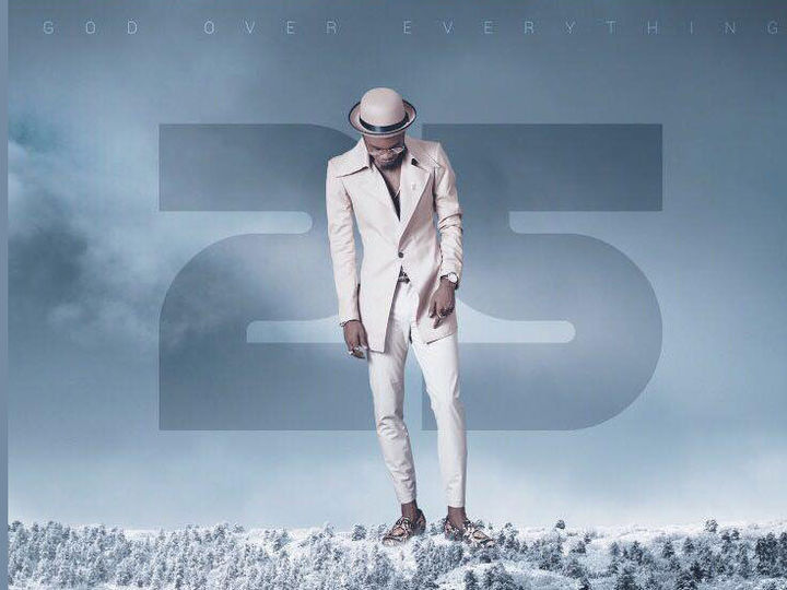 4x3 60 percent patoranking to drop debut album day after finale 20160707 004 pre
