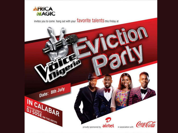 4x3 60 percent eviction party in calabar friday 8 july 20160708 004 pre
