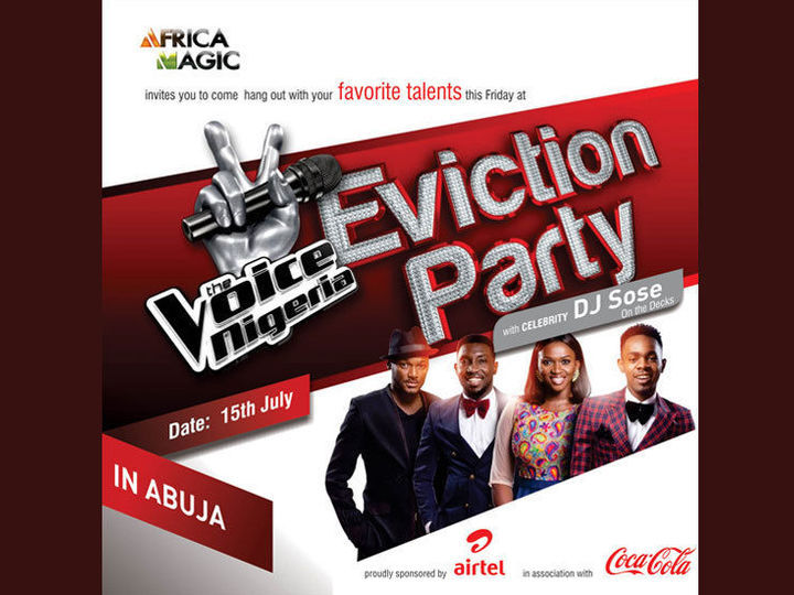 4x3 60 percent goodbyes and an eviction party 20160715 004 pre