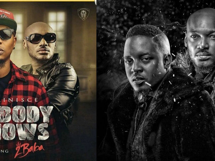 4x3 60 percent 2baba gets busy 20160721 004 pre