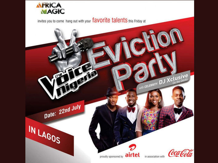 4x3 60 percent eviction party in lagos 22 july 20160721 004 pre