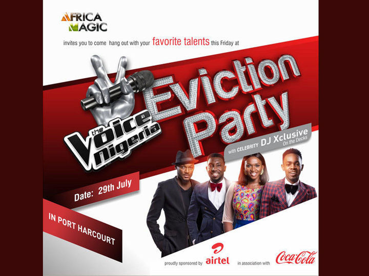 4x3 60 percent eviction party in port harcourt 29 july 20160727 004 pre