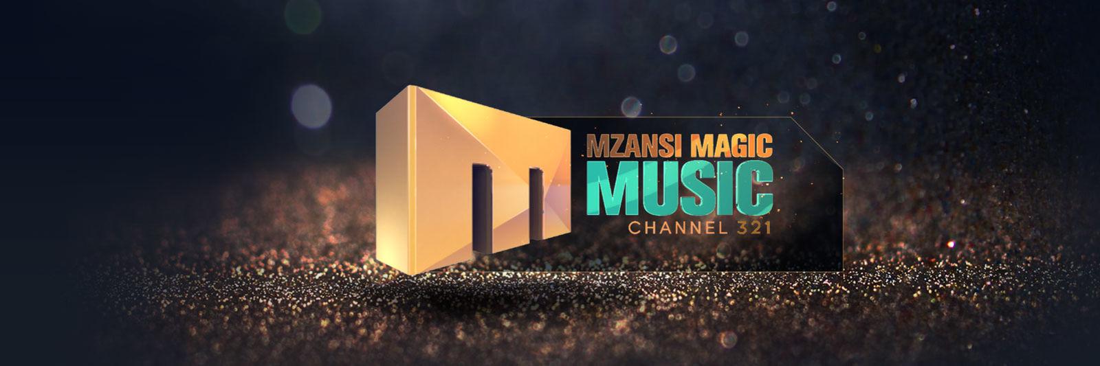 27 mzansi magic music 1600x533 004 pre