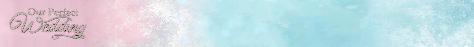 36 slim billboard desktop 1600x160 054 pre