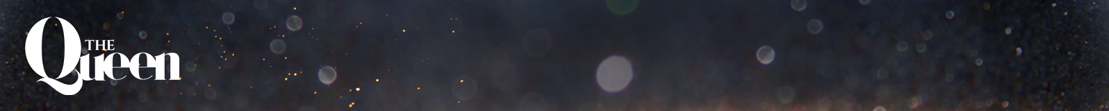 36 slim billboard desktop 1600x160 019 pre
