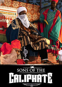 Sons Of The Caliphate