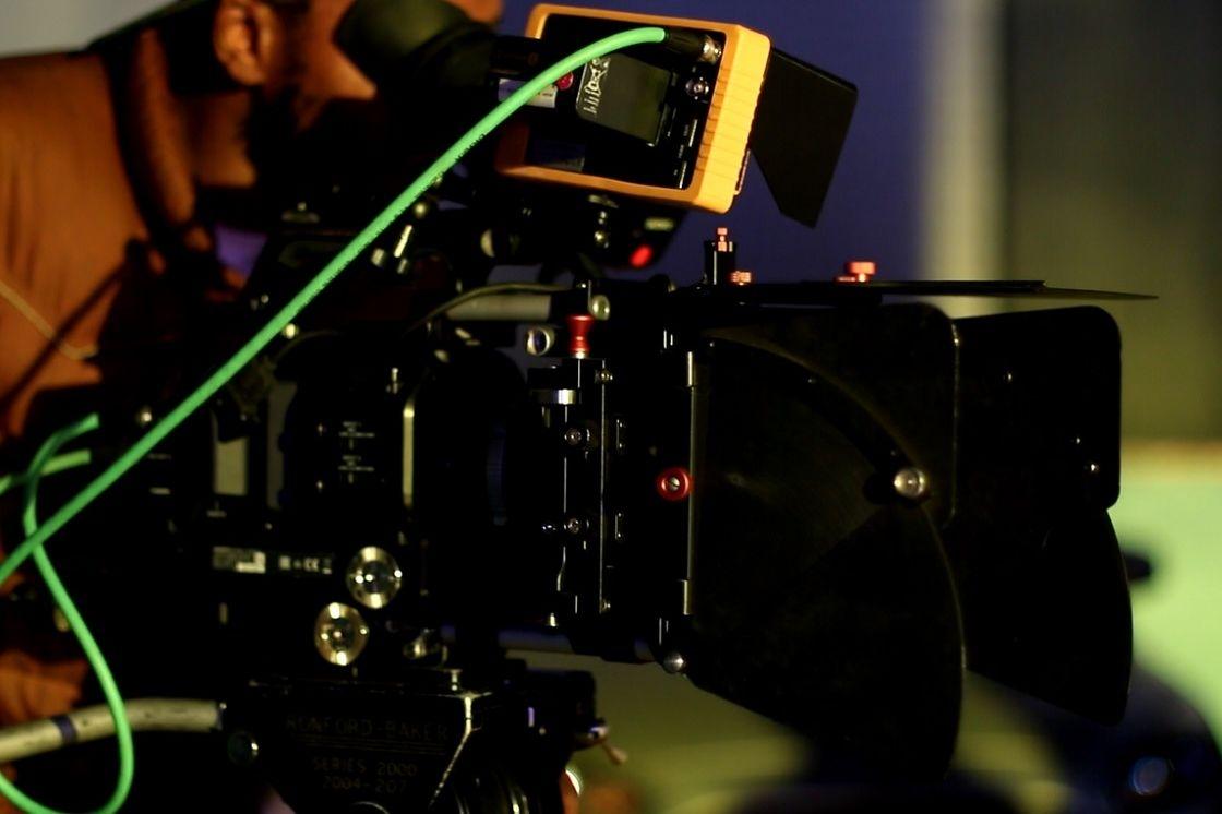 3x2 100 percent camera 1120 004 pre