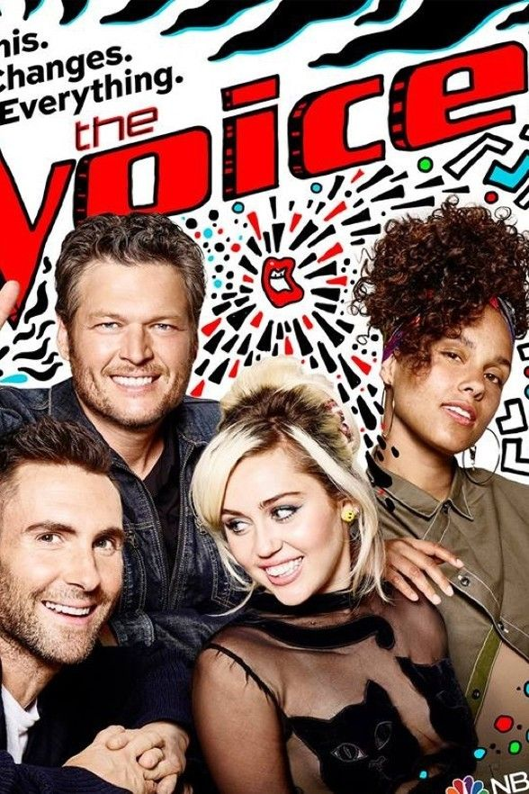 25 the voice 11 poster 004 pre