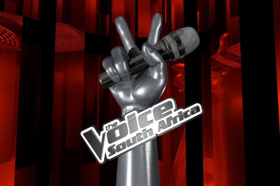 28 the voice sa delux 005 pre