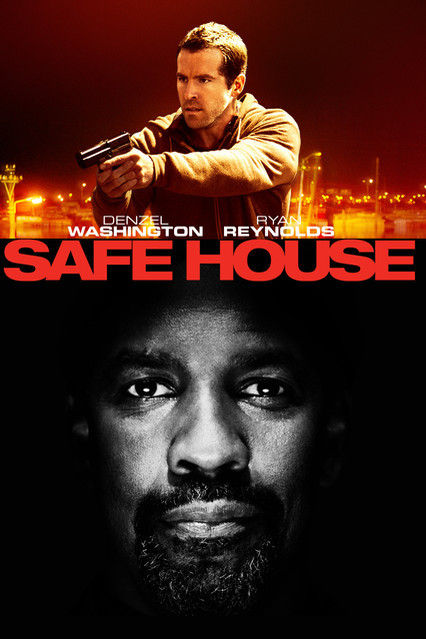 25 safehouse 1920x2560 eng intl keyart tv dig clean rgb 004 pre