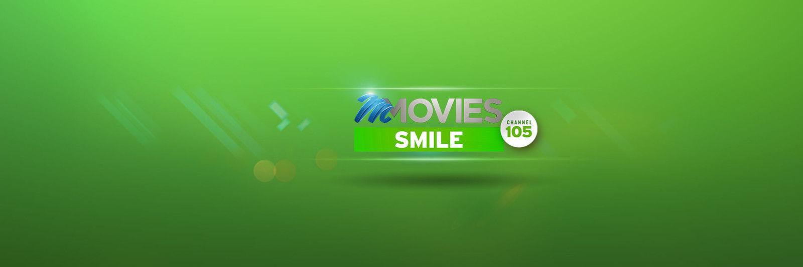 27 m net smile july 2560x 1440 005 pre