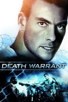25 death warrant 004 pre