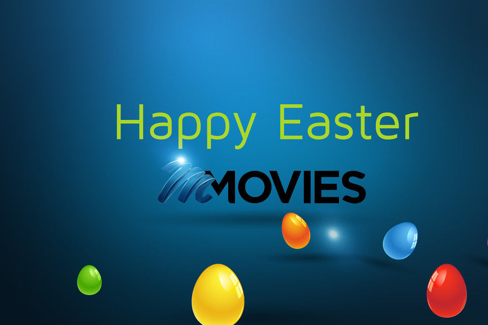 28 easter m net movies 005 pre