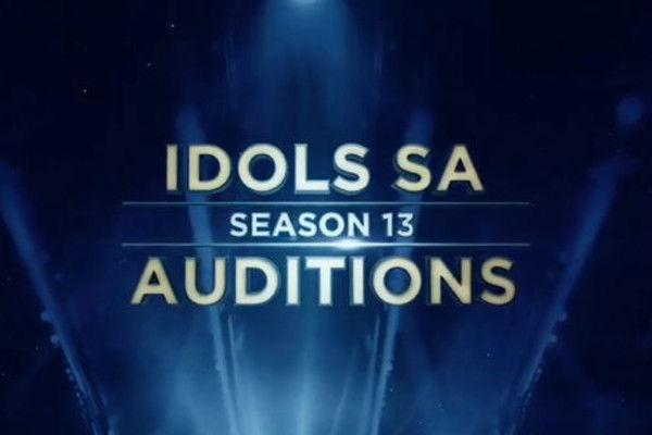 28 mz idols season13 launchpromo med 004 pre