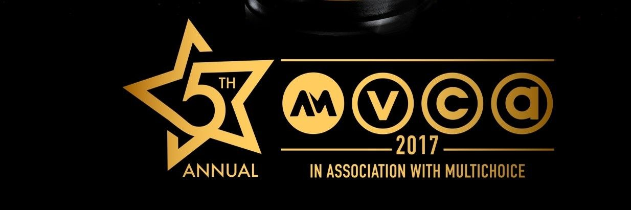 27 nominee announcement print 004 pre