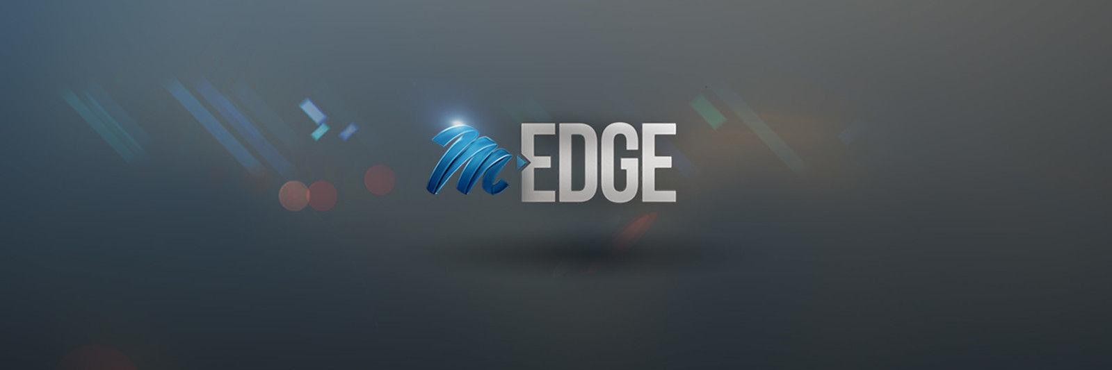 27 edge 005 pre